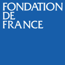 fondation-de-france